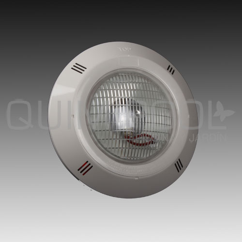 iluminacion para piscinas proyector plano astralpool